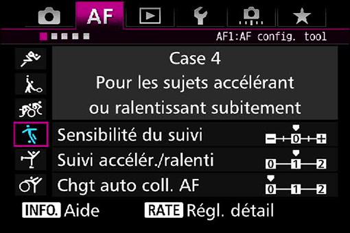 Choix_case