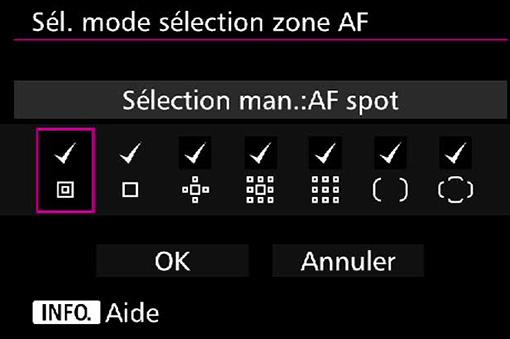 Zone_AF
