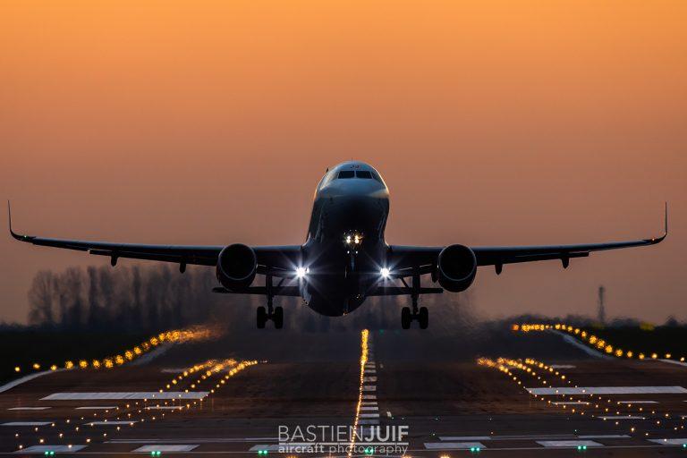 Aéroport Lille-Lesquin-011219-7J2A2111
