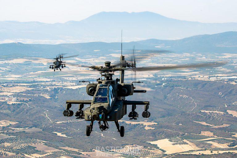 Boeing AH-64 Apache-230919-AR7I9904