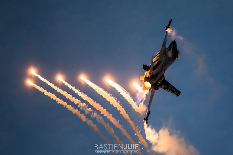 Dark Falcon, F16-3W0A1385-01092018
