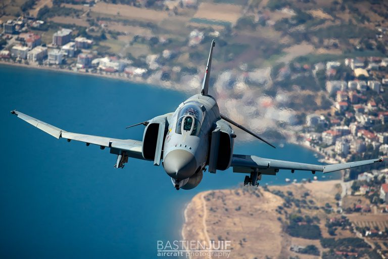 F-4 Phantom II-230919-AR7I1618